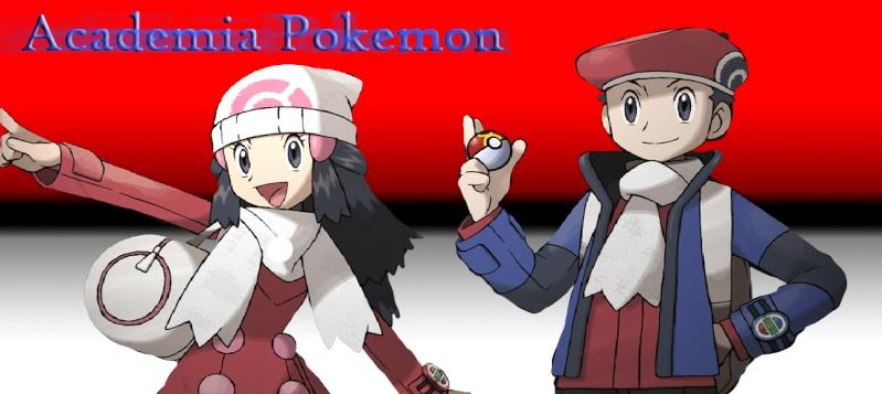 Academia Pokémon