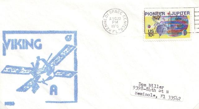 1975_012.jpg