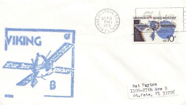 1975_013.jpg