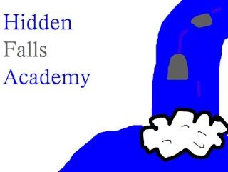 Hidden Falls Academy