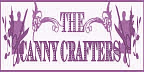 The Canny Crafters