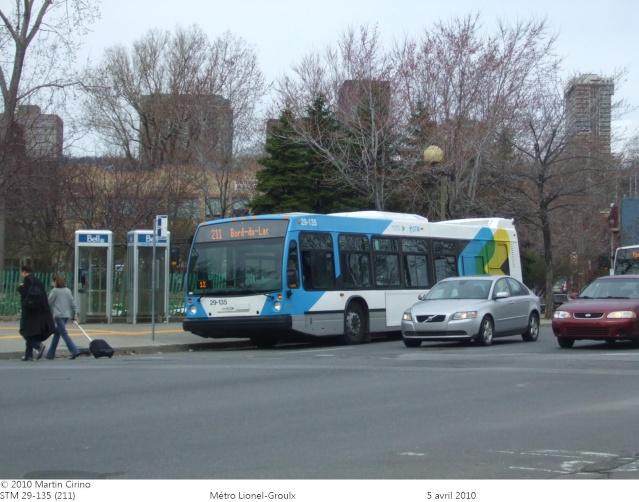 Atdb View Topic Can Soci 233 T 233 De Transport De Montr 233 Al