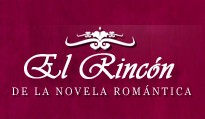 El Rincón de la Novela Romántica