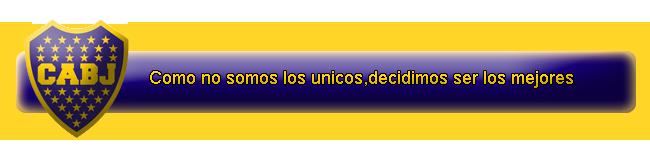 Boca Juniors - La Passucci - El jugador -1