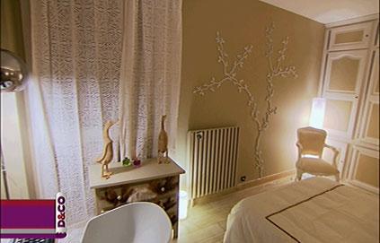Emission d co 11 01 for Chambre sociale 13 janvier 2009