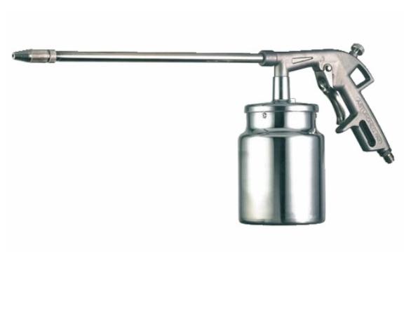 Sableuse - Pistolet a sabler ...