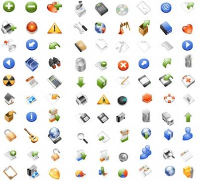 80 beautiful web 20 icons scriptmafia download full 80 beautiful web 20 icons sciox Gallery