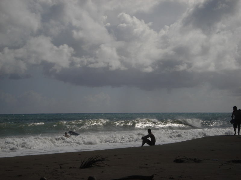 maunabo dating Maunabo (spanish pronunciation: ) is a municipality of puerto rico (us) located in the southeastern coast, northeast of patillas and south of yabucoa maunabo is spread.