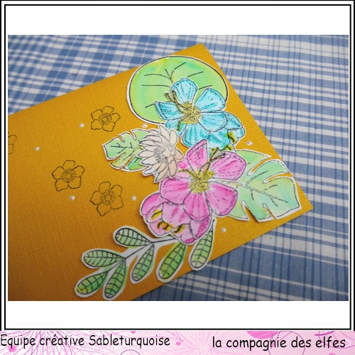 Passion Cartes Créatives#549 !