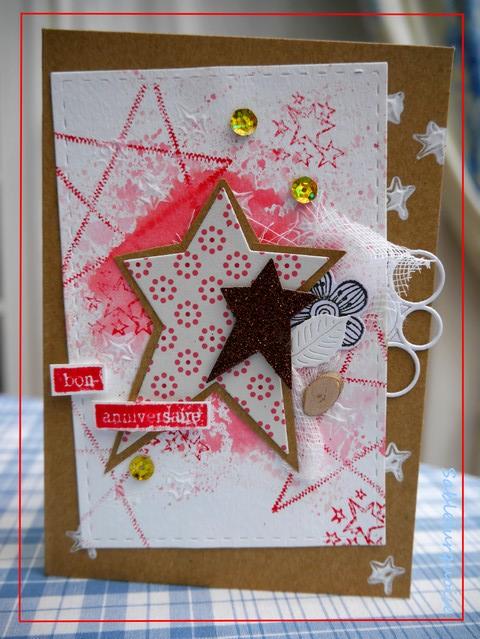 Passion Cartes Créatives#561 !