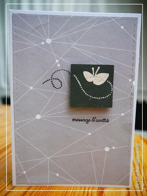 Passion cartes Créatives#569 !