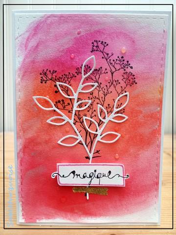 Passion cartes Créatives#601 !