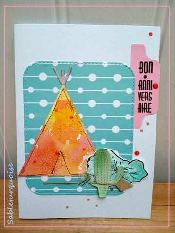 Passion Cartes Créatives#607 !