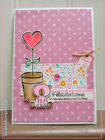 Passion Cartes Créatives#624 !