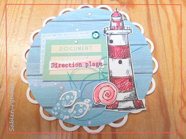 Passion Cartes Créatives#646 !