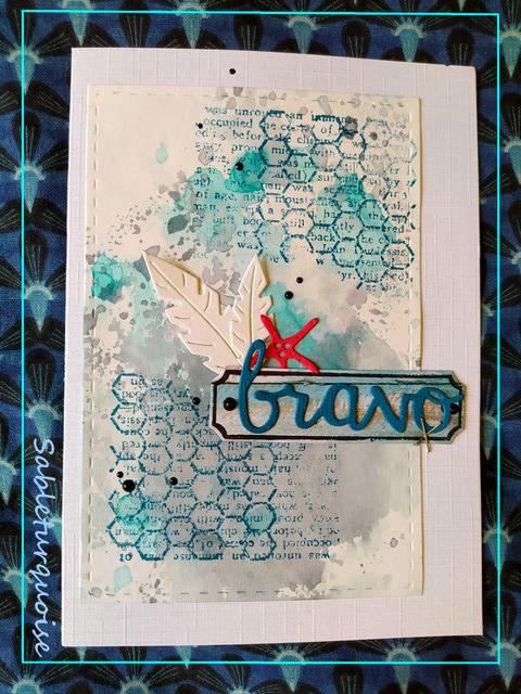 Passion cartes Créatives#670 !