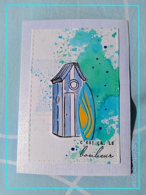 Passion Cartes Créatives#693 !