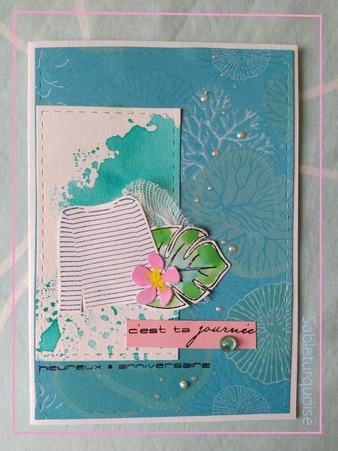 Passion Cartes Créatives#697 !
