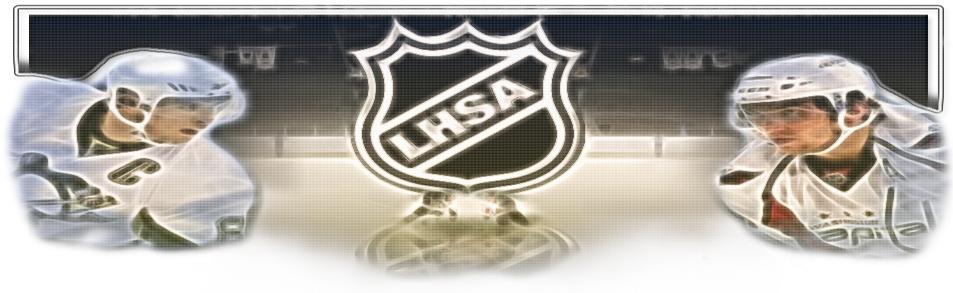 Ligue de Hockey Simule de l'Abitibi