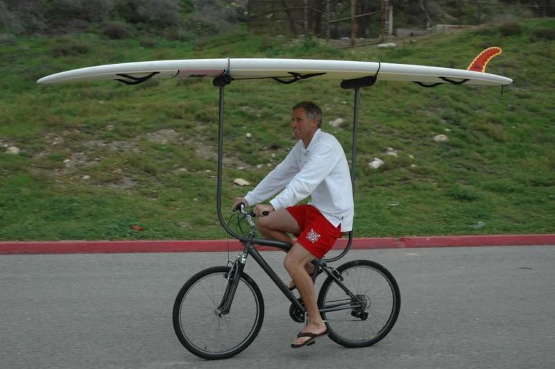 Remorque windsurf v lo 123 remorque - Sacca per tavola sup ...