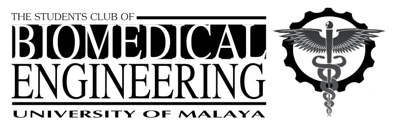 Biomedical Engineering of University of Malaya