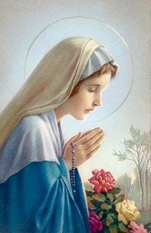priere d de grace a