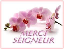 merci_11