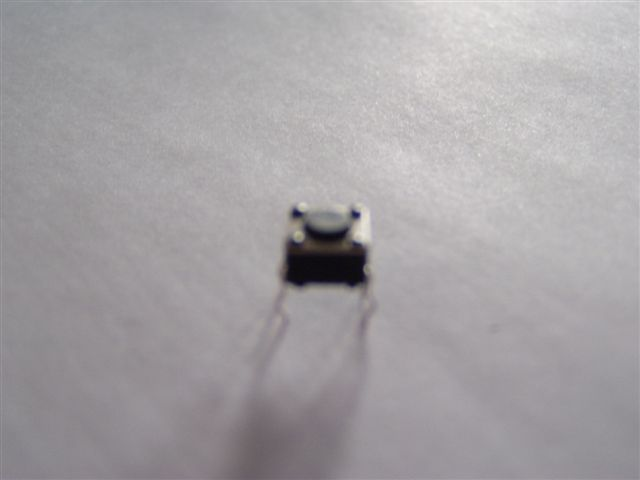 7-micr10.jpg