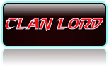 [LOR]Lord