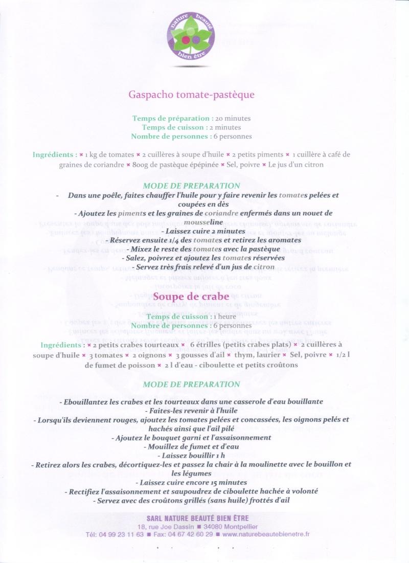 Idee menu facile rapide simple et pas cher for Idee menu entre amis facile
