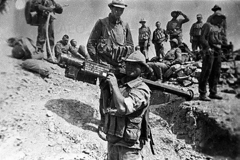 essay on soviet afghan war Review essay: afghanistan: the soviet invasion in retrospect david n gibbs university of arizona, tucson, arizona, usa d i e go cordovez and selig s ha r ri s on.