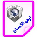 https://i31.servimg.com/u/f31/15/11/70/54/copy_220.png