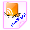 http://i31.servimg.com/u/f31/15/11/70/54/copy_222.png