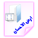 http://i31.servimg.com/u/f31/15/11/70/54/copy_223.png