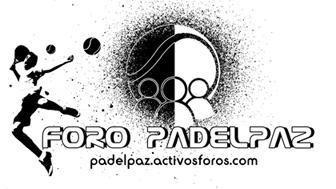 Padeleros de Cádiz