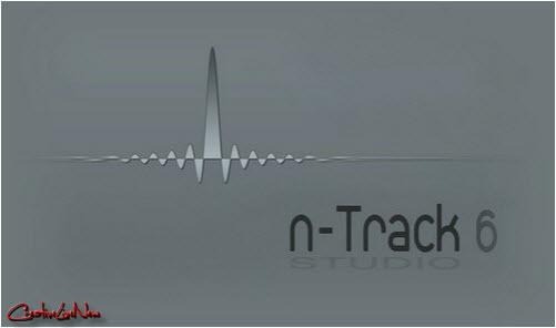 n-Track Studio 6.0.9 Build 2604