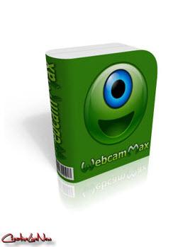 WebcamMax 7.1.6.8