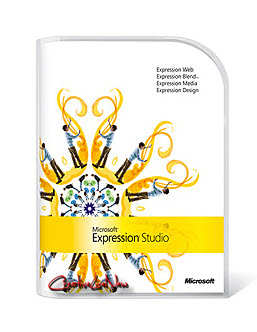 templates for microsoft expression 4 lloaddsoft