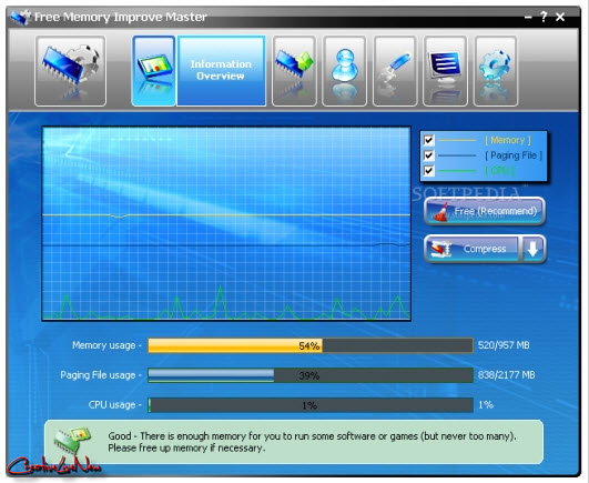 YL Computing WinUtilities v9.77 Professional Edition