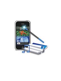 IMagePhone Pro v1.4 MacOSX
