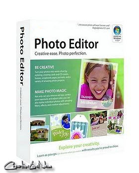 Focus Photoeditor 6.2.3