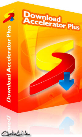 Download Accelerator Plus 9.4.1.1