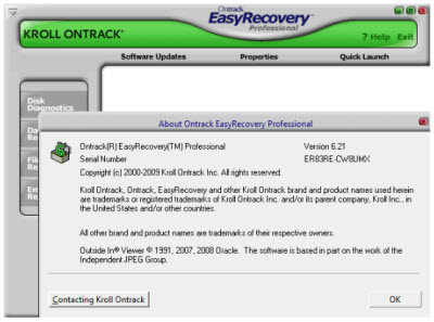 Utorrent Download Speed Optimizing