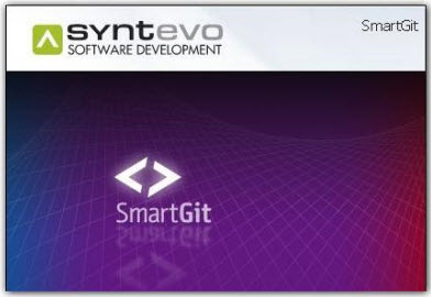 SmartGit Enterprise 1.5.5