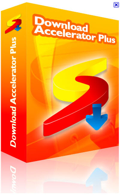 Download Accelerator Plus 9.4.1.1 Final