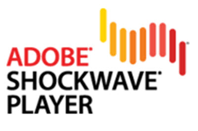 Adobe Shockwave Player 11.5 x86-x64 Silent install