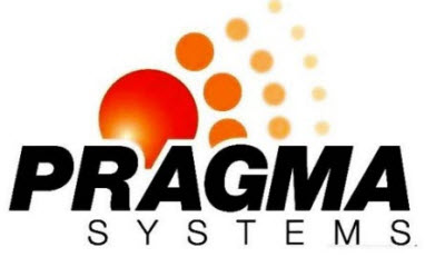 Pragma Full 6.0.100.32 ML Portable