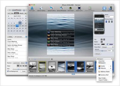 IMagePhone Pro v1.5.1 MacOSX