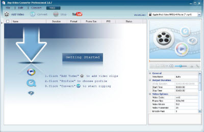 Daemon tools lite 10. 1 full crack serial number free download.