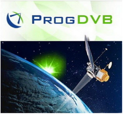 ProgDVB 6.46.3 (+Plugins & Skins)